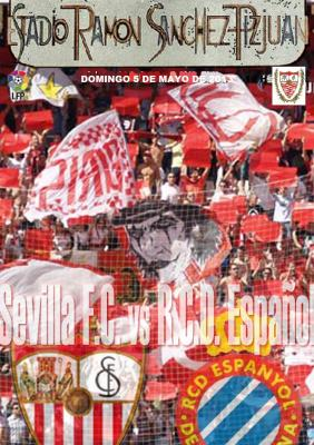 20130502123818-o-sevilla-fc-08-sevilla-vs-espanyol-635941-1-.jpg