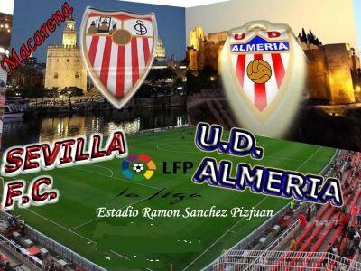 20131004201827-n-sevilla-fc-19-sevilla-vs-almeria-972100.jpg