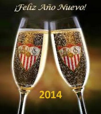 20131230144630-feliz.png