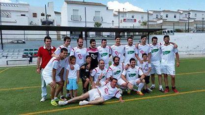 20140604172905-torneo.jpg