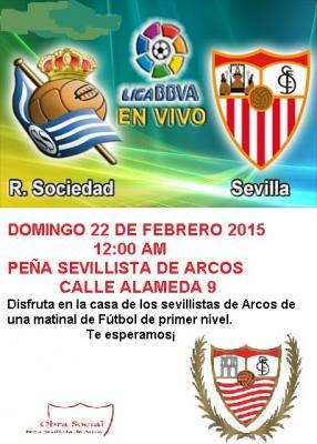 20150220135556-real-sociedad-vs-sevilla-fc-en-vivo-la-liga-bbva.jpg