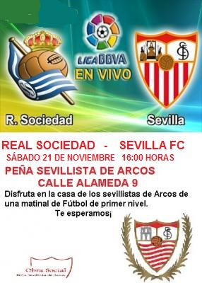 20151119125133-real-vs-sevilla.jpg
