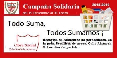 20151211152529-obra-2.png
